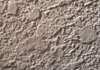 Drywall Texture
