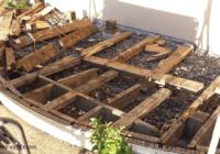 building a deck cover photo